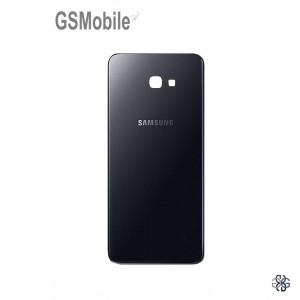 Battery Cover for Samsung J4 Plus Galaxy J415F Black