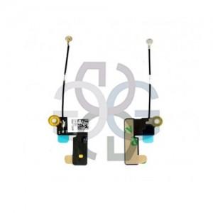 flex antena wifi para iPhone 5 5G - vendas originais de peças sobressalentes para iPhone