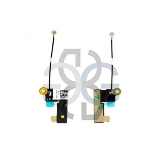 Antena wifi Iphone 5G - sales of apple spare parts