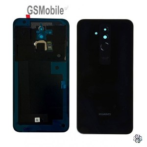 spare parts for Huawei Mate 20 Lite