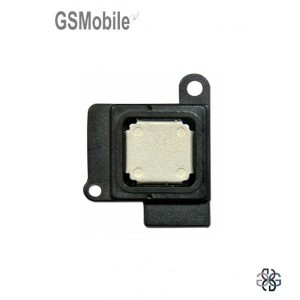 ear-speaker for iPhone 5G - sales of apple spare parts