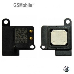 ear-speaker for iPhone 5G - sale of genuine Apple-branded spare parts