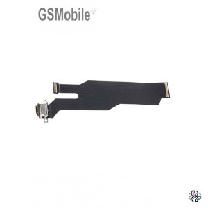 Huawei P20 Charging connector flex