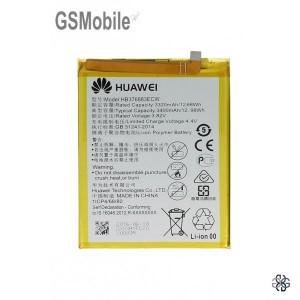 Huawei P9 Plus Battery