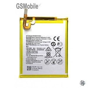 Bateria para Huawei Y6 II