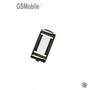 Alto-falante do fone de ouvido para Xiaomi Mi A1