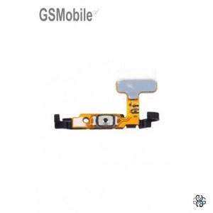Cabo ascendido para Samsung S6 Edge Plus Galaxy G928F