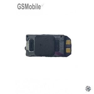 Auricular para Samsung A5 2016 Galaxy A510F - peças de reposição para Samsung