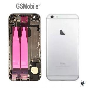 Chassis completo para iPhone 6 plus - venda de componentes originais para iPhone