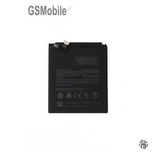 Battery for Xiaomi Redmi S2