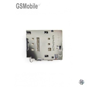 Samsung J4 Plus Galaxy J415F Sim Card Reader