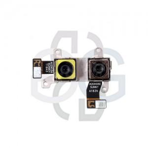 Main camera for Xiaomi Mi A2