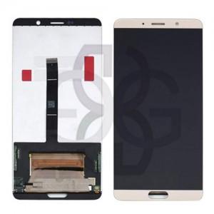 Full LCD Display Mate 10