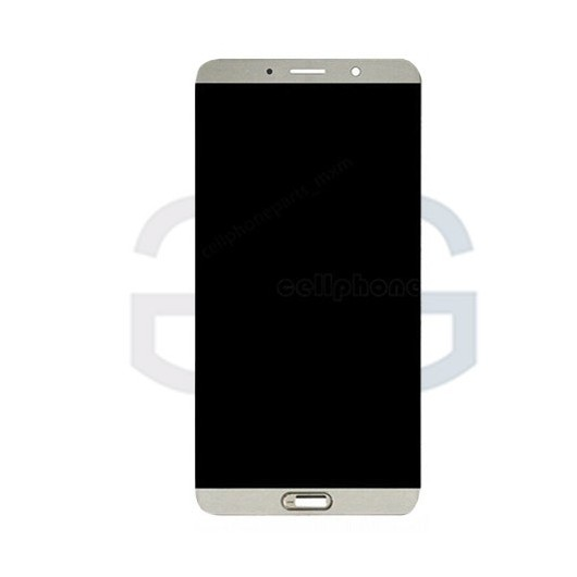 Display for Huawei Mate 10 White