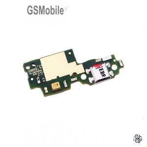 Módulo de carregamento Huawei Honor 5C Original