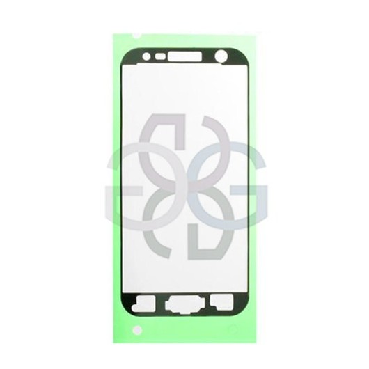 Adhesive Foil for Display LCD Samsung J3 2017 Galaxy J330F