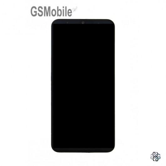 Display for Samsung A50 2019 Galaxy A505F - Original