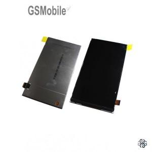 Ecrã LCD Display para Huawei Ascend Y635