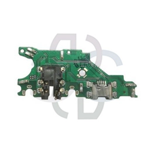 Huawei P smart Plus Charging Module
