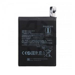 Xiaomi Redmi Note 6 Pro Battery