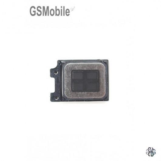 Earpiece Speaker Samsung S10 Plus Galaxy G975F