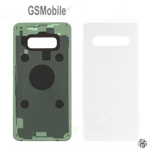 battery cover galaxy s10 plus