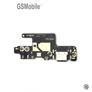 Xiaomi Redmi Note 7 Charging Module