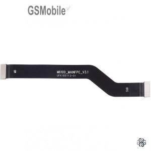 Main flex for Xiaomi Redmi Note 7