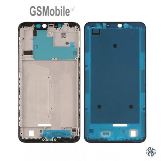 Chassis redmi note 6 pro