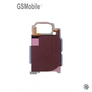 Samsung S7 Edge Galaxy G935F Antenna NFC