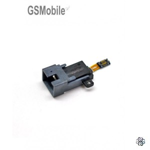 Samsung S10 Galaxy G973F Earphone Jack Original