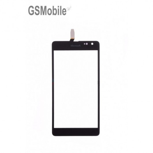Pantalla Táctil Nokia Lumia 535