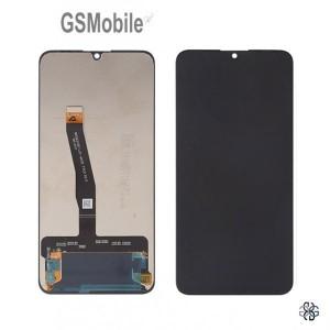Full LCD Display for Huawei P30 Lite