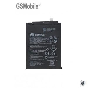 Bateria para Huawei P30 Lite - peças de reposição para Huawei P30 Lite