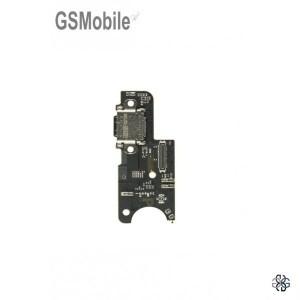 Xiaomi Pocophone F1 Charging Module