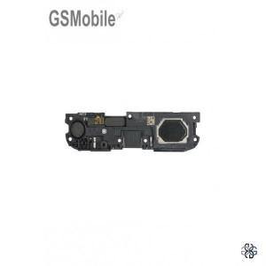 Xiaomi Pocophone F1 Loudspeaker buzzer