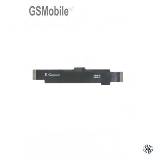 Main flex for Xiaomi Pocophone F1