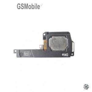Xiaomi Mi A2 Loudspeaker buzzer