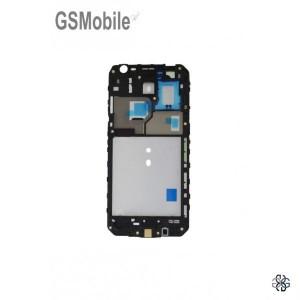 Chassi intermediário para Samsung  J3 2016 Galaxy J320F