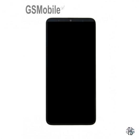 Display Samsung A70 Galaxy A705F - Original