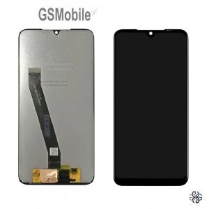 Full LCD Display Xiaomi Redmi 7