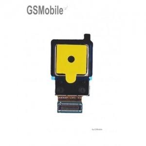 Câmera traseira para Samsung S6 Galaxy G920F