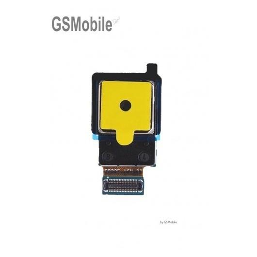 Samsung S6 Galaxy G920F main camera