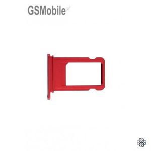 vendas originais de peças sobressalentes para iPhone 7 Plus