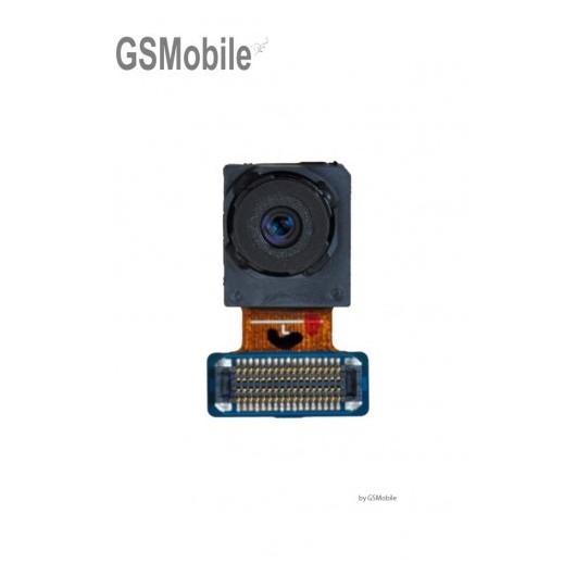 Câmara frontal para Samsung S6 Galaxy G920F