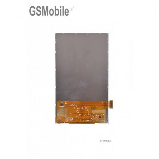 Samsung J2 Prime Galaxy G532 Display LCD
