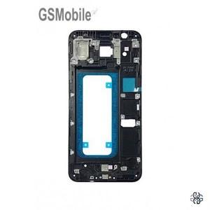 Marco frontal Samsung J415F Galaxy J4 Plus