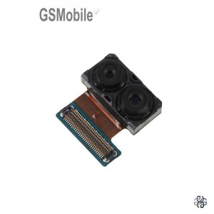 Samsung A8 2018 Galaxy A530F Front Camera Module