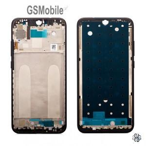 Chassis Xiaomi Redmi Note 7