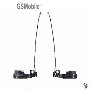 Antena wifi Iphone 7 Plus - vendas de peças sobressalentes da Apple